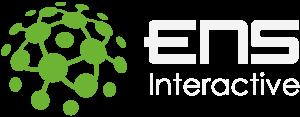 ENS Interactive