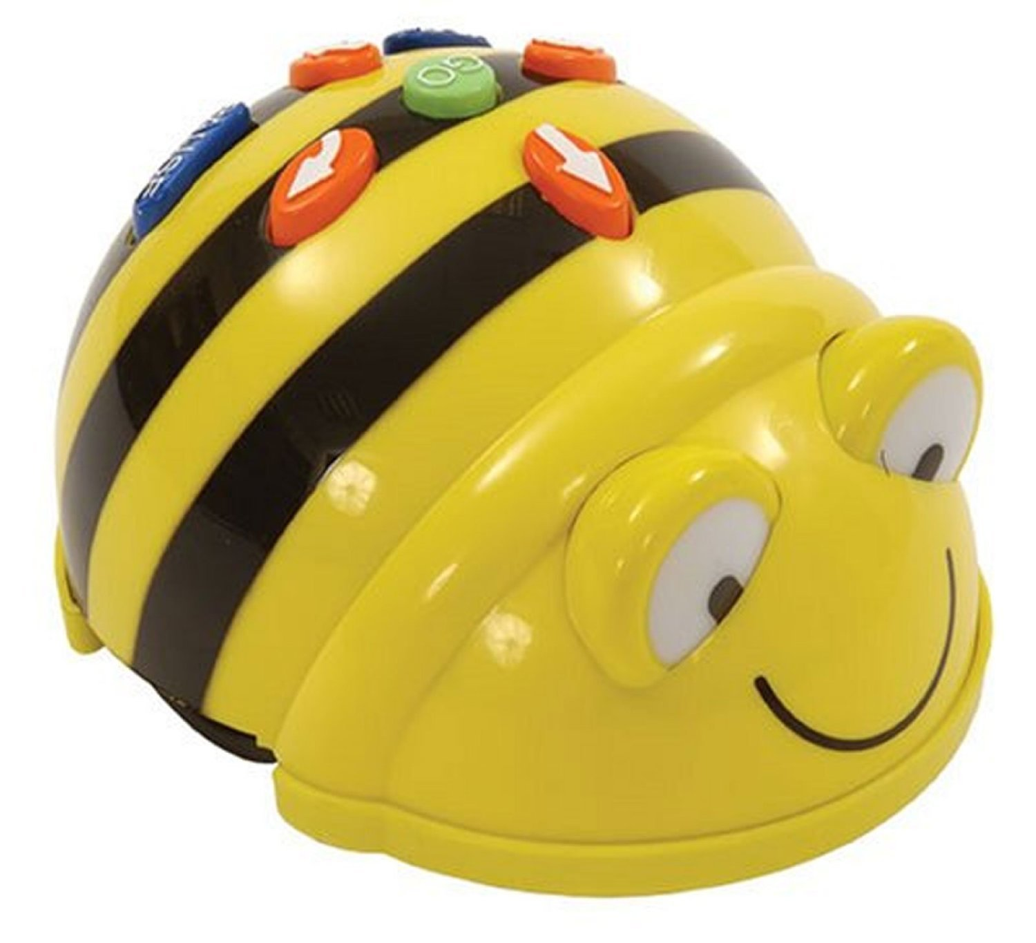 Bee-Bot Robotics & Coding for Early Years
