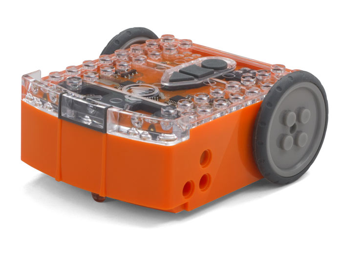 Edison Robotics & Coding for Schools