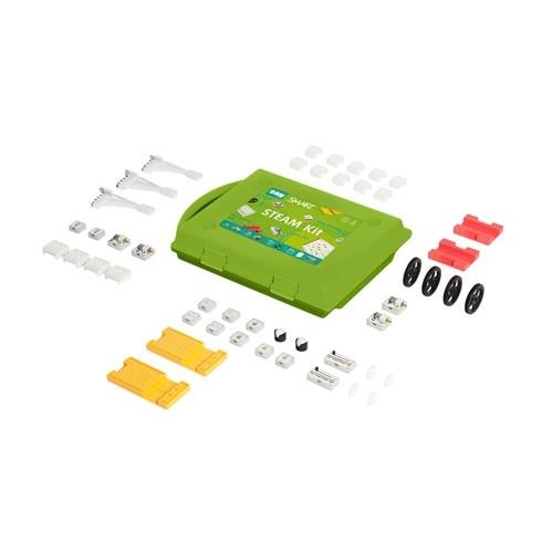 SMART kapp electronic white boards